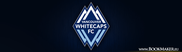 Vancouver Whitecaps FC Betting