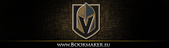 Vegas Golden Knights NHL Betting