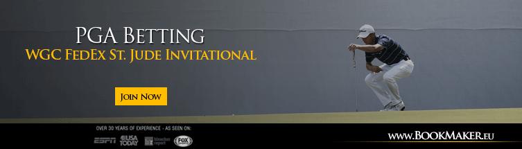 Wgc bridgestone invitational 2021 betting odds betting periodic table