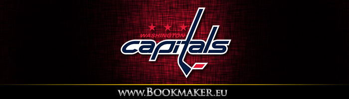 Washington Capitals NHL Betting