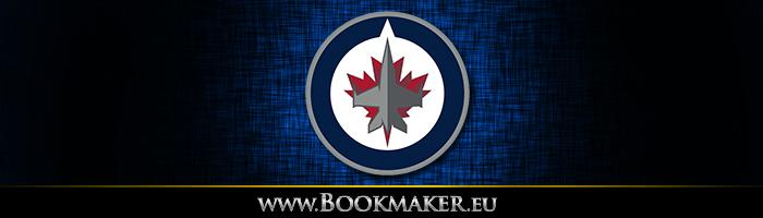 Winnipeg Jets NHL Betting