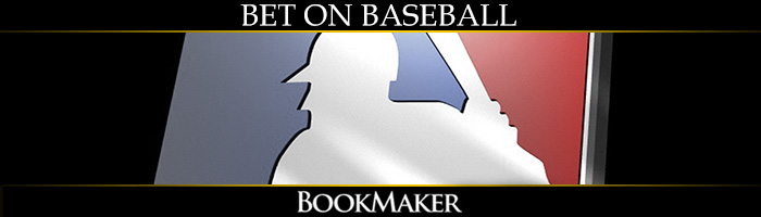 MLB Betting Odds