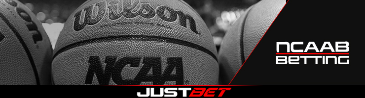 betting odds college basketball