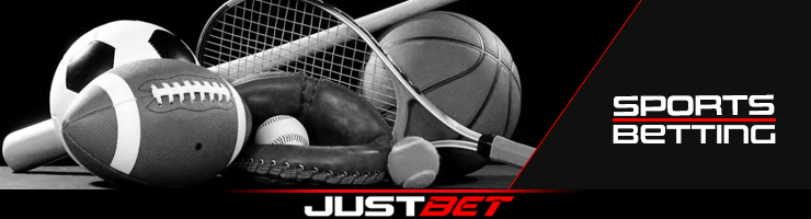 2017-Sports-Betting-Lines-at-JustBet-Sportsbook