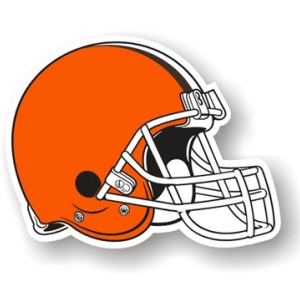 nfl browns online gaming betting