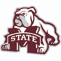 Mississippi State Bulldogs Betting Odds - Bets and Picks ...