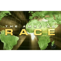 The Amazing Race 29 Betting Odds