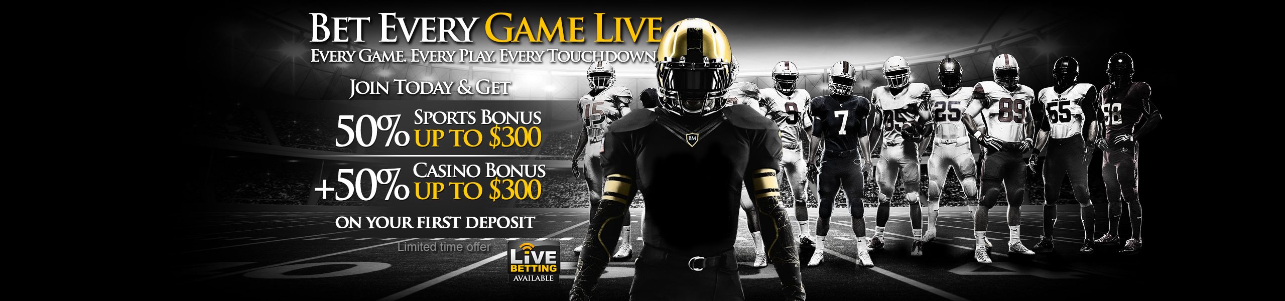 Superbowl contests sportsbooks promotions casino deposit bonus sportsbooks contests coach sandia casino & hotel